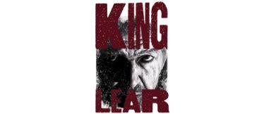 King lear love essay