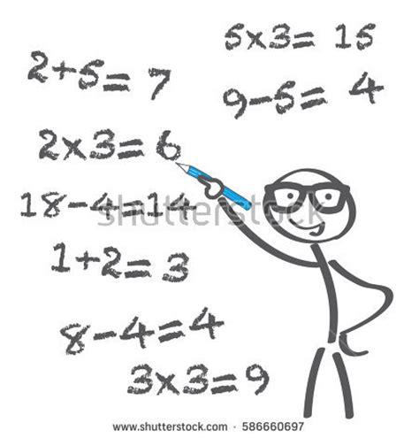 Solving Problems using the Quadratic Formula - Studycom